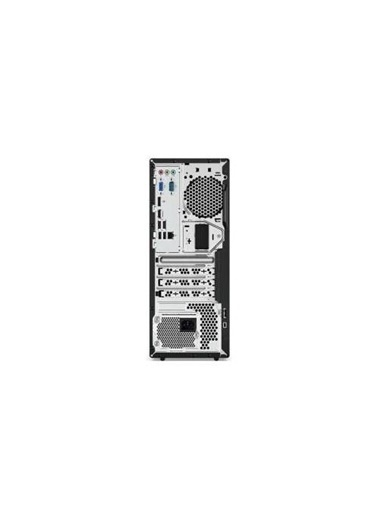 Lenovo V530 10TV001TTX03 i7-8700 8GB 1TB+240SSD FREEDOS Renkli